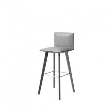 vis2real portfolio cor. Black Bedroom Furniture Sets. Home Design Ideas