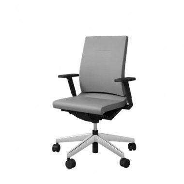 Neos Stühle