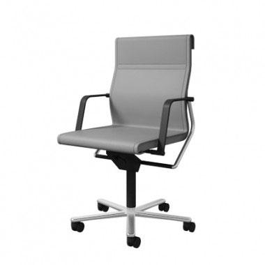 FS Linie II Stühle