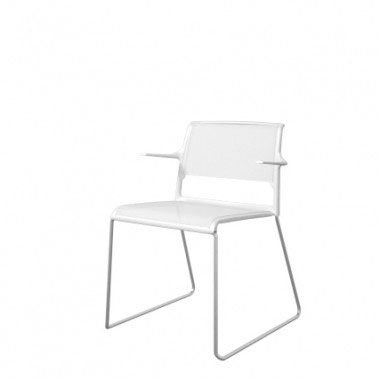 Aline Stühle