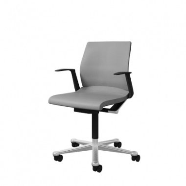 Modus Basic Stühle