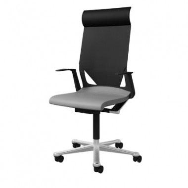 Modus Small Stühle
