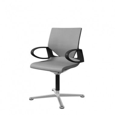 Modus Medium Stühle