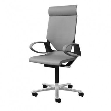 Modus Executive Stühle