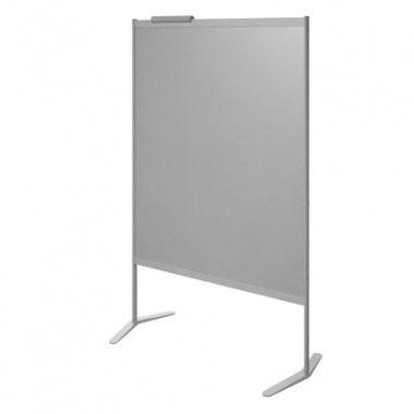 Confair Pinnwand / Whiteboard