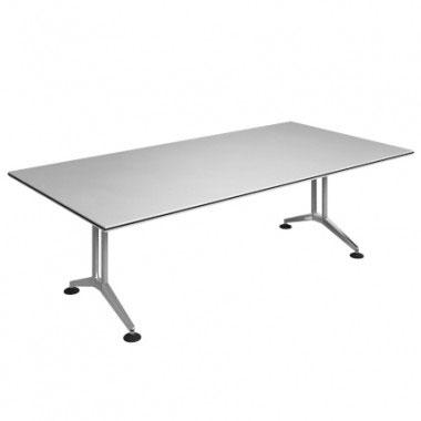 Logon Tische