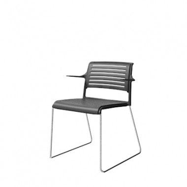 Stühle Aline S