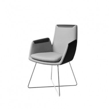 Stühle Cordia