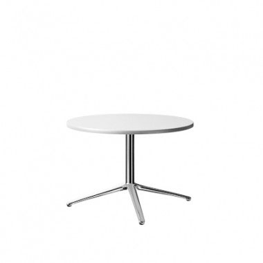 Tisch Cordia