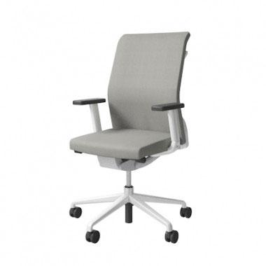 Stühle Blach Dot
