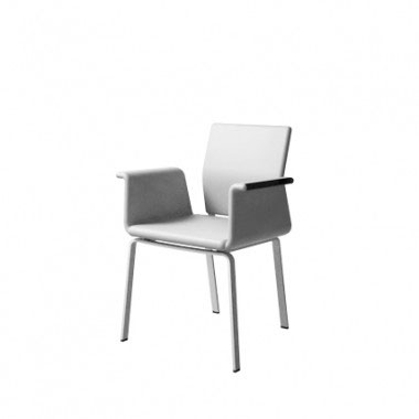Stühle Fino