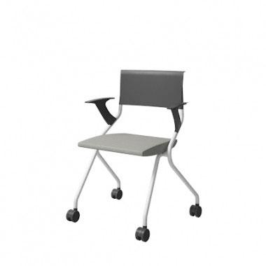 Stühle Flip Flap