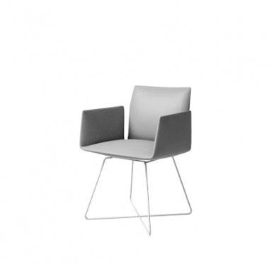 Stühle Jalis