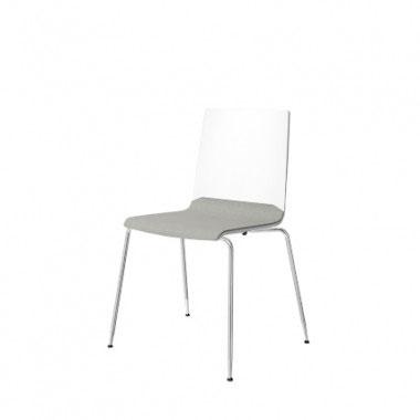Stüle Meet Chair