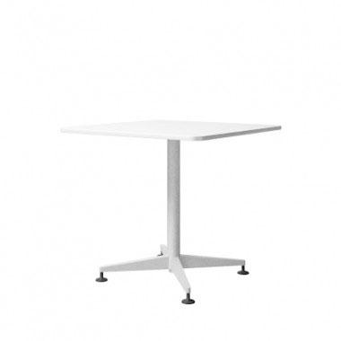 Tische Meet Table