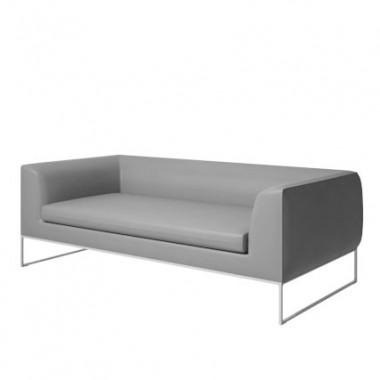 Polstermöbel Mell Lounge Sitzkissen