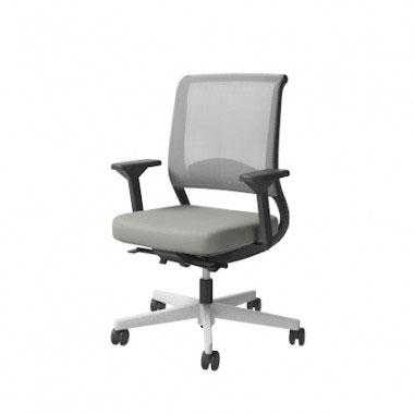 Stühle Netwin