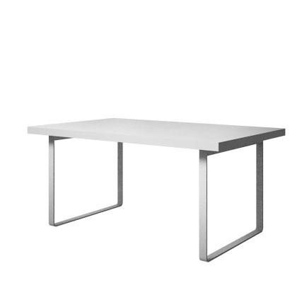 VIS2REAL Quant Tisch VIS2REAL