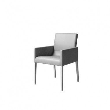 Stühle Rawi