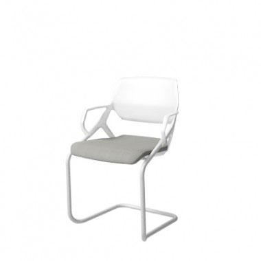 Stühle Roxy