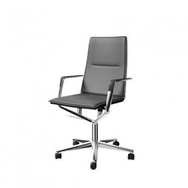 Stühle Sola